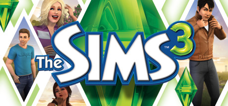 Image result for sims 3