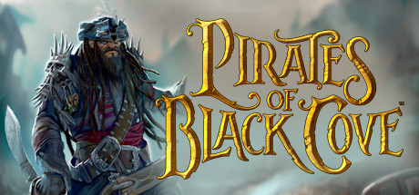 pirates of black cove giveaway