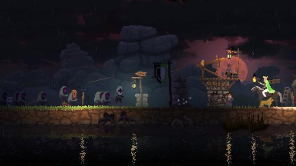 Kingdom New Lands v1.0.1 Plus 5 Trainer-FLiNG