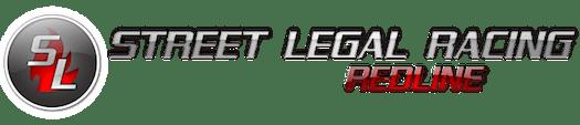 Street Legal Racing: Redline v2.3.1 Free Download