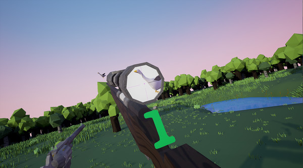 Wildlife VR Free Download