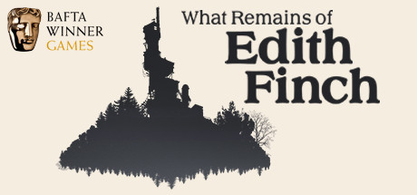 Image result for What Remains of Edith Finch