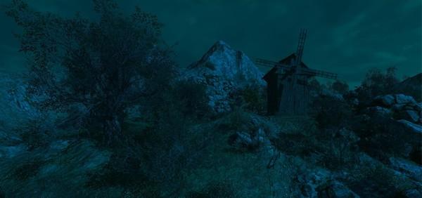 The Fallen Kingdom Free Download