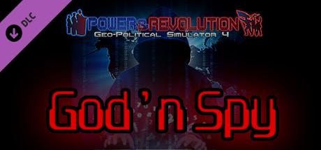 Power & Revolution Free Download