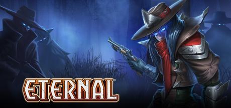 Resultado de imagen de eternal card game pngs