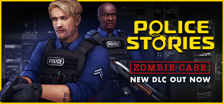 Police Stories Free Download v1.2.2 (Incl. Multiplayer)