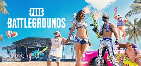 Resultado de imagem para battlegrounds player