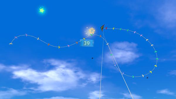 Stunt Kite Masters VR Free Download