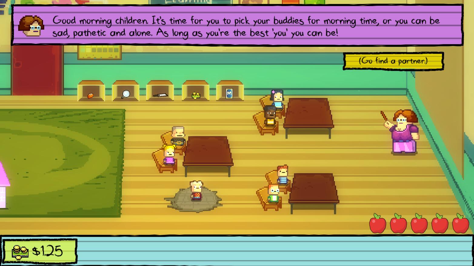 Image result for kindergarten steam