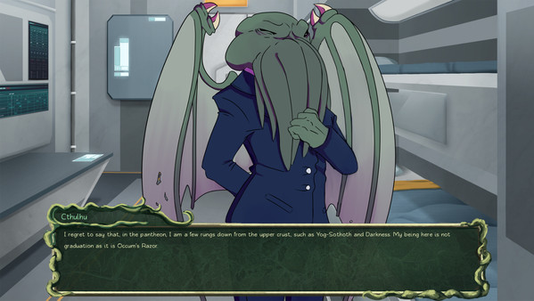 Super Army of Tentacles 3: The Search for Army of Tentacles 2 Free Download
