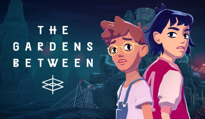 The Gardens Between on Steam