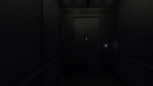 Elevator VR Free Download