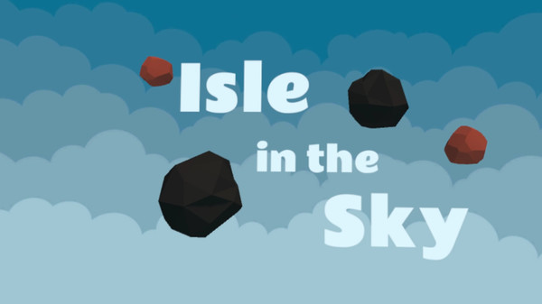 Isle in the Sky Free Download