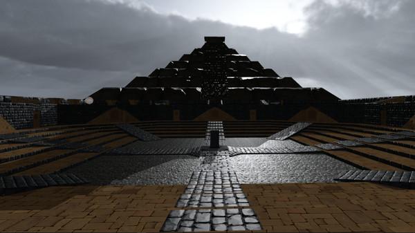 Mob Stadium