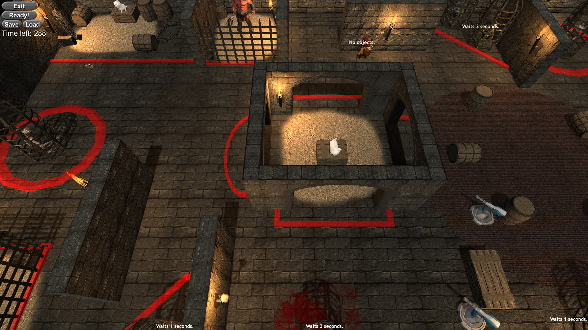 Bomb defense scene games bomb defense gameplay altavistaventures Image collections