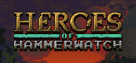 Heroes of Hammerwatch Free Download (Incl. Multiplayer) v1.04