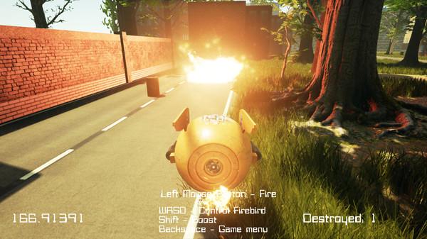 ss fb9464ebdaf12b7e716b08cced94cc42793a0683.600x338 FreeFly Burning Bilgisayar Oyununu Full İndir