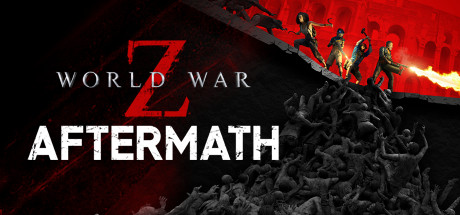 World War Z: Aftermath Free crack download