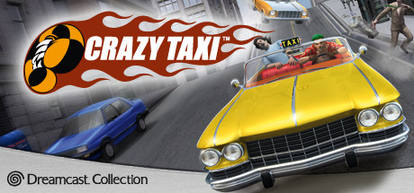 "Image result for ""Taxi""in English, French, German, Swedish, Portuguese, and Dutch"