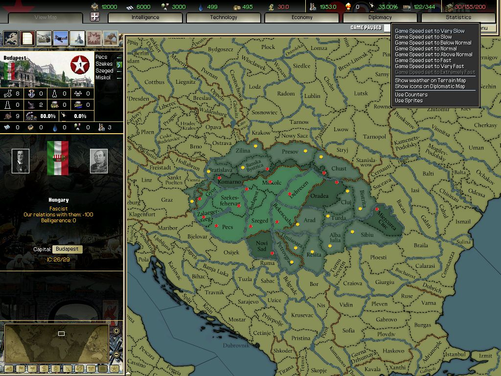 Darkest Hour A Hearts Of Iron Game Download Free GoG