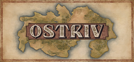 Ostriv Free Download v0.4.0.0