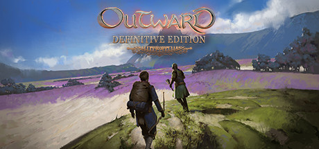 Outward (Incl. Multiplayer + All DLCs) Free Download Build 27012021