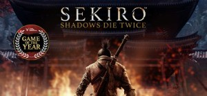 Sekiro™: Shadows Die Twice Torrent Download