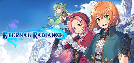 Eternal Radiance Free Download Build 6676188