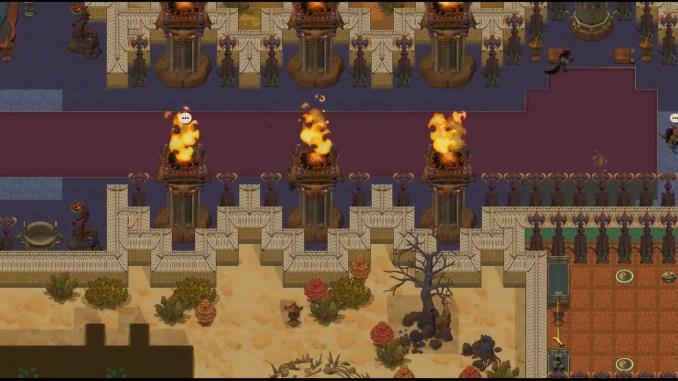 Amazing Cultivation Simulator screenshot 1