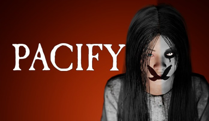 Pacify on Steam