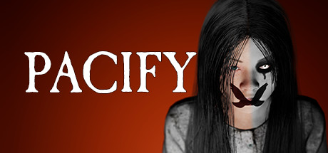 Pacify (Incl. Multiplayer + The Woods Update) Free Download