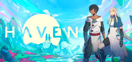 Haven (Incl. Multiplayer) Free Download v1.0.222s