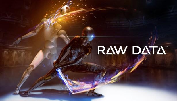 Image result for raw data saija