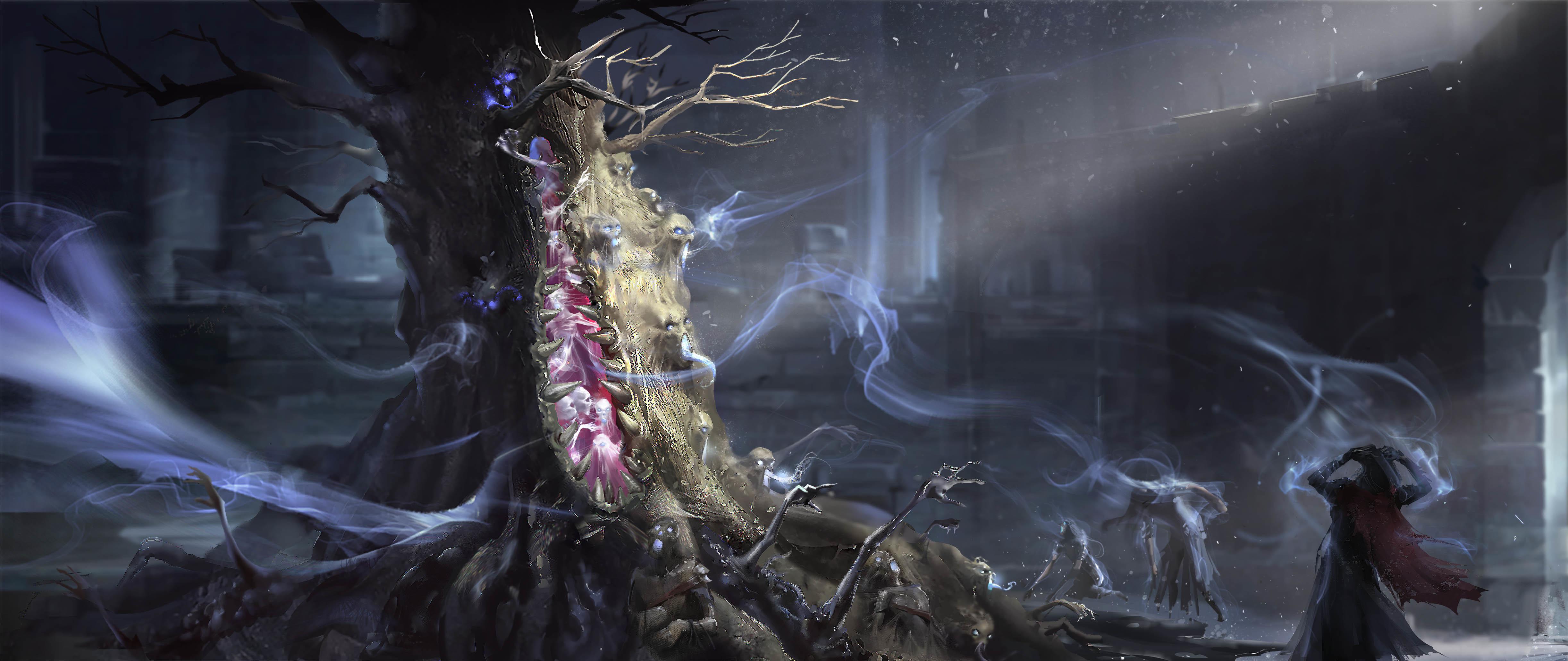 Steam Community Dark And Light Events