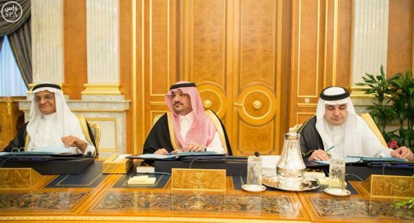 """""""الوزراء"""" يوافق على التباحث مع ماليزيا وسنغافورة بشأن مذكرتي تفاهم في مجال الإسكان"""