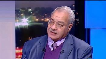 الدكتور علاء النهرى