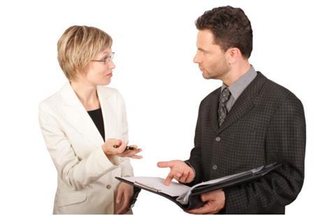 قم بالتركيز على شيء أو شيئين لتتذكرهما أثناء المقابلة، فإذا كان لديك مهارات الاتصال، أو مهارة إدارة المشروعات أو أي شيء يُمكن