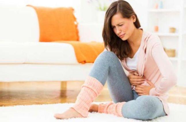 ما هي اعراض الحمل بعد الابرة التفجيرية المرأة