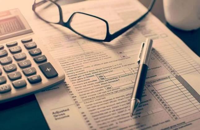 الضرائب المصرية تحدد غرامات التأخر عن تقديم الإقرار بالمواعيد