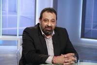 وسخر المصريون من مجدي عبد الغني حيث ظل لسنوات عديدة يتغنى بإنجازه عبر جميع وسائل الإعلام والتواصل الاجتماعي