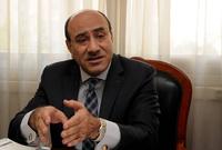 وشغلت القضية الرأي العام المصري حيث يعد جنينة من أبرز الشخصيات السياسية التي اشتهرت في الشارع المصري خلال 2018