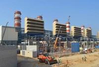يعد عام 2018 هو عام الكهرباء في مصر حيث تم افتتاح عدد من محطات الكهرباء بأحدث التقنيات التكنولوجية في العالم