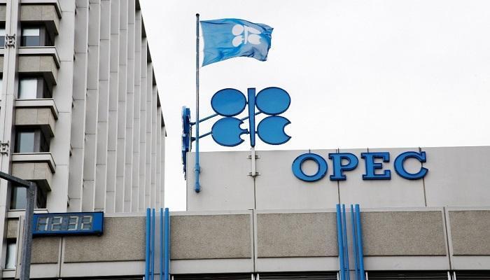 بوظبي تستضيف الاجتماع الوزاري لتقييم سوق النفط