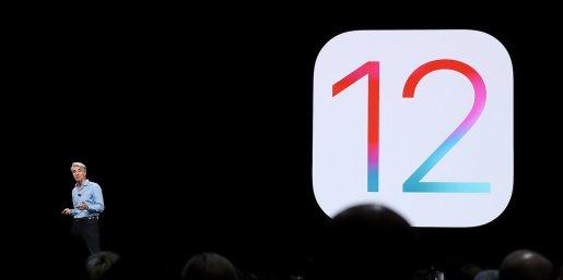 آيفون 7 iPhone لا يزال قويا وذكي لمنافسة آيفون الجديد