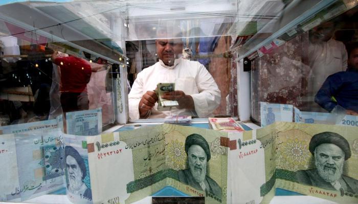 ایران نیمی از صادرات غیر نفتی خود را از دست می دهد
