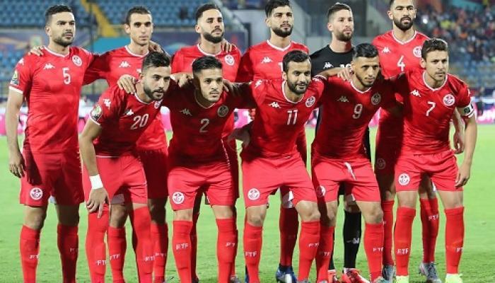 Coupe du monde 2022 date. COUPE DU MONDE 2022 : DATES DES MATCHES DE LA TUNISIE FACE ...