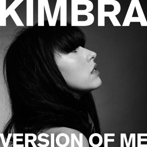 Resultado de imagem para kimbra version of me