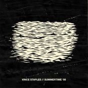 Vince Staples - Summertime '06