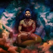 Miguel - Wildheart