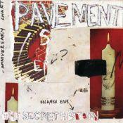 Pavement - The Secret History, Vol. 1